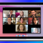 Messenger Desktop Dest 150x150 - Samsung y el Museo del Prado presentan el Arte Transparente