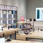 Mi Store Dest 150x150 - Arranca la 24 edición del Festival de Málaga, con Xiaomi como patrocinador