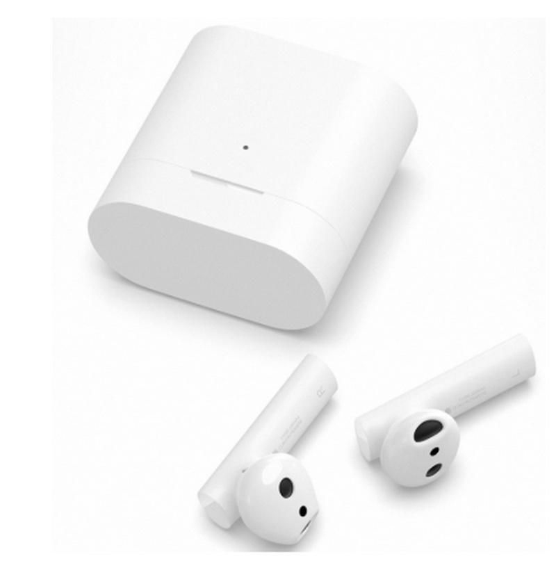 Mi True Wireless Earphones 2 - ¿Te parece bonito? Aún estás a tiempo. Regalos tech para el día de la madre