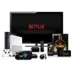Multiple Devices 150x150 - Stranger Things 2 muestra su tráiler en la Comic Con de San Diego