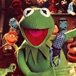 Muppets Dest 150x150 - Iniciativa Skywalker: Podcast sobre La Guerra de las Galaxias (Star Wars Episodio IV: Una nueva esperanza)