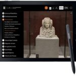 Museo Arqueológico Nacional Dest 150x150 - Día del libro: ¿Tú qué prefieres, Papel o Ebook?
