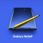 Note9 7 150x150 - Samsung presenta sus últimas tablets: Galaxy Tab S7 FE y Galaxy Tab A7 Lite