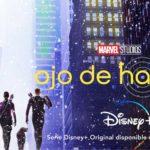 """Ojo de Halcon Disney Dest 150x150 - Will Smith protagoniza """"Bienvenidos a la Tierra"""", el nuevo documental de National Geographic para Disney+"""