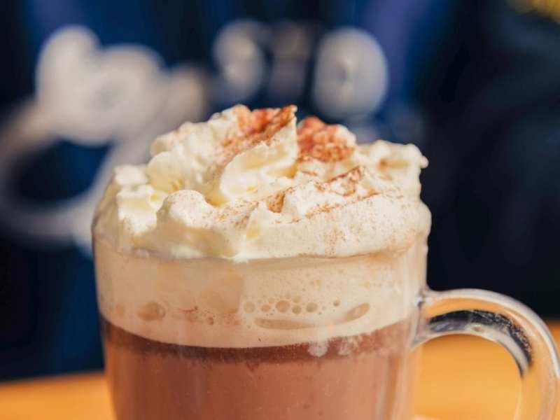 ¡La historia más dulce jamás contada! El origen del chocolate