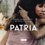 Patria HBO Dest 150x150 - Efecto coronavirus: 10 apps útiles para sobrevivir recluido en casa