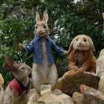 Peter Rabbit 2 150x150 - Los Japón: sí pero no