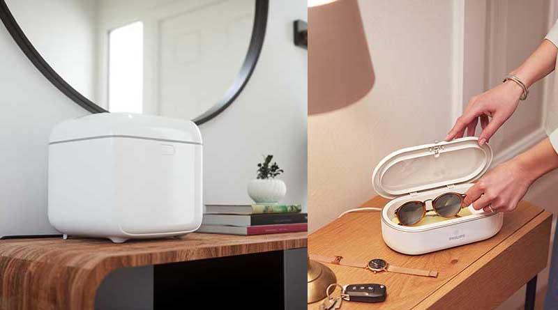 Philips UV C Box - Cómo ahorrar en la factura de la luz y hacer nuestro hogar más confortable