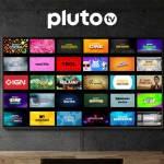 """Pluto TV Dest 1 150x150 - Mañana, Día del Libro, puedes ver el preestreno exclusivo de """"Libreros de Nueva York"""" en la Sala Virtual de Cine"""
