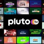 Pluto TV Dest 150x150 - Pluto TV Anime te trae Inazuma Eleven