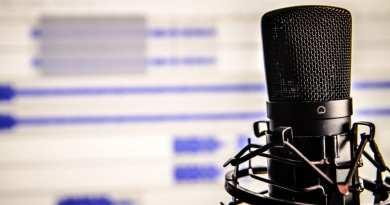 Sobre pódcasts y podcasters