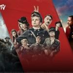 Rakuten TV mayo Dest 150x150 - Cine gratis en casa con Rakuten TV