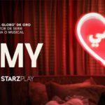 """Ramy Starzplay Dest 150x150 - """"Un caso francés"""", eldrama crimina basado en el caso Grégory Villemin, se estrena en STARZPLAY el próximo mes de octubre"""