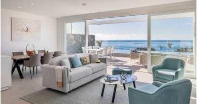 Royal Hideaway Corales Resort elegido mejor Luxury Hotel Villa de España en los World Travel Awards