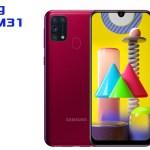 Samsung Galaxy M31 Dest 150x150 - Pavarotti: la vida del gran tenor de la mano de Ron Howard