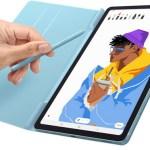 Samsung Tab S6 Lite 1 150x150 - Día Internacional de Internet Seguro en Café con Podcast: 7 consejos para celebrar el Día de Internet Seguro con YouTube Kids