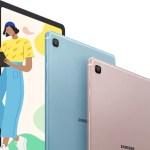 Samsung Tab S6 Lite Dest 150x150 - Mañana se estrena The Sleepers en HBO