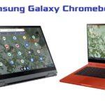 Samsung presenta Galaxy Chromebook 2 Dest 150x150 - En esta cuarentena, aprovecha a visitar el Museo Arqueológico Nacional... virtualmente