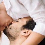Sexo oral Dest 150x150 - Erostreet festival: JOYclub nos propone talleres y charlas sobre sexualidad