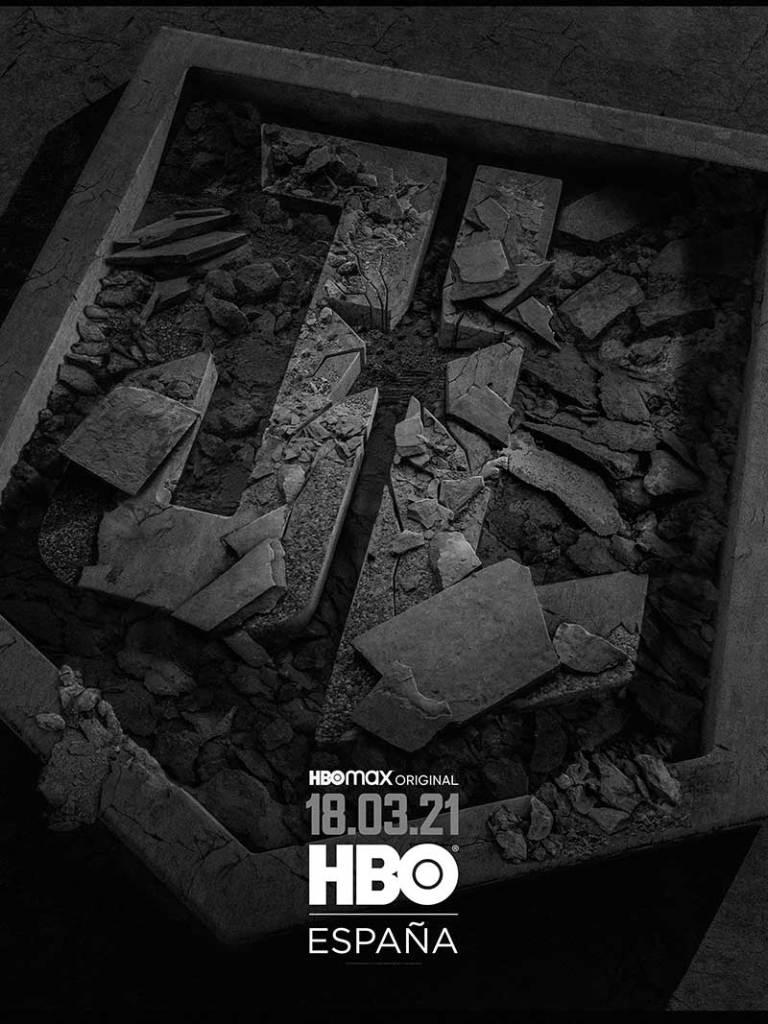 Snyders Cut JLA 2 768x1024 - El Snyder's Cut de la Liga de la Justicia se estrena el 18 de marzo