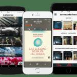 Los secretos de Marie Kondo, ya disponibles en audiolibro en Storytel