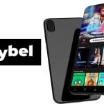 Sybel Dest 150x150 - Google Podcasts, ahora también disponible en iOS