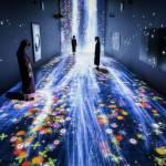 TeamLab Museo Tokio 4 150x150 - Los ciberdelincuentes también van de festivales, descubre cómo comprar tus entradas online de forma segura