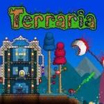 Terraria Dest 150x150 - Ya puedes reservar Planet Coaster: Console Edition