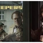 Mañana se estrena The Sleepers en HBO