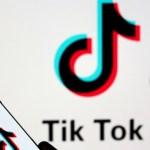 TikTok Dest 150x150 - Día Internacional de Internet Seguro en Café con Podcast: TikTok Interland
