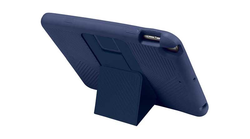 Tucano iPad 2021