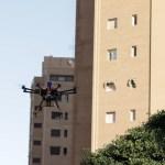 Vodafone Drones 5G 9 150x150 - Vodafone te regala datos ilimitados o TIDAL HiFi durante este verano