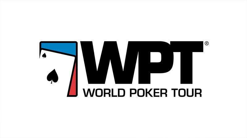 WPT featuredImage - Pluto TV añade 5 nuevos canales de cara al próximo verano