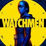 Watchmen HBO Dest 150x150 - Todo lo que HBO nos presenta en octubre