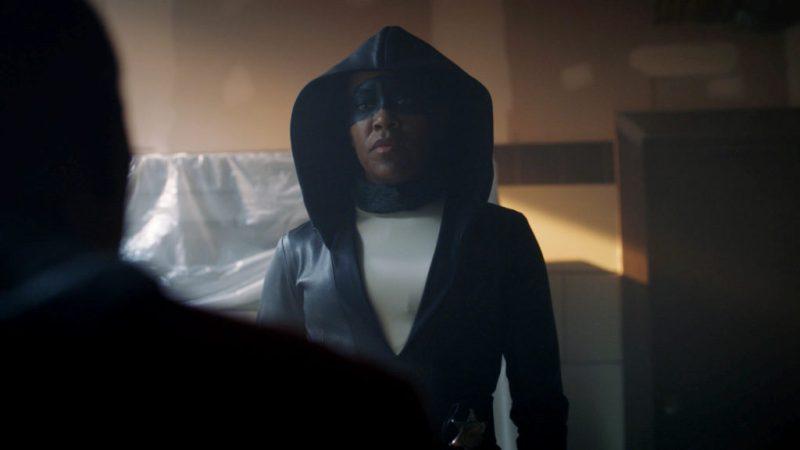 Watchmen HBO 1024x576 - Todo lo que HBO nos presenta en octubre