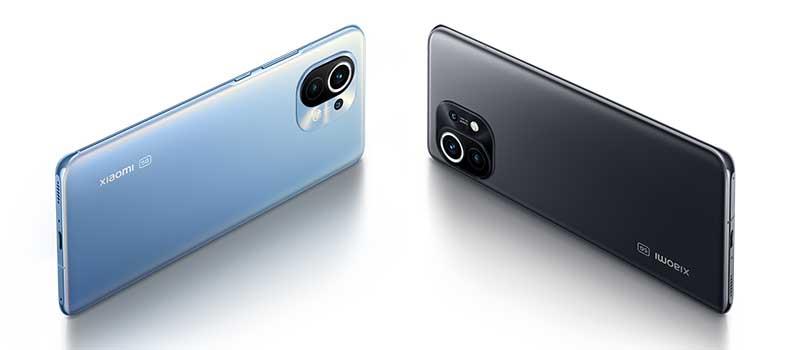 Xiaomi Mi 11 6 - Xiaomi Mi 11: ¿Qué le diferencia del resto?
