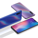 Xiaomi presenta Mi MIX 3 5G y Mi 9 en MWC 2019