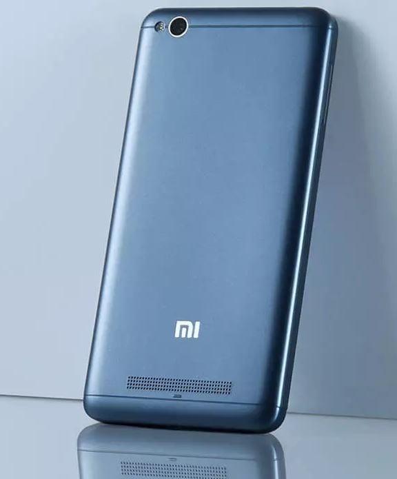 Xiaomi venderá 50 smartphones a 1 euro durante su primer Black Friday en España