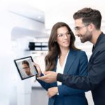 ZEISS VISUFIT Dest 150x150 - Fitness mediante realidad virtual: la nueva forma de hacer ejercicio
