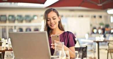 El Wi-Fi condiciona hasta la elección del alojamiento
