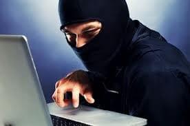 ciberdelincuentes3309232338702499641 - Los ciberdelincuentes también van de festivales, descubre cómo comprar tus entradas online de forma segura