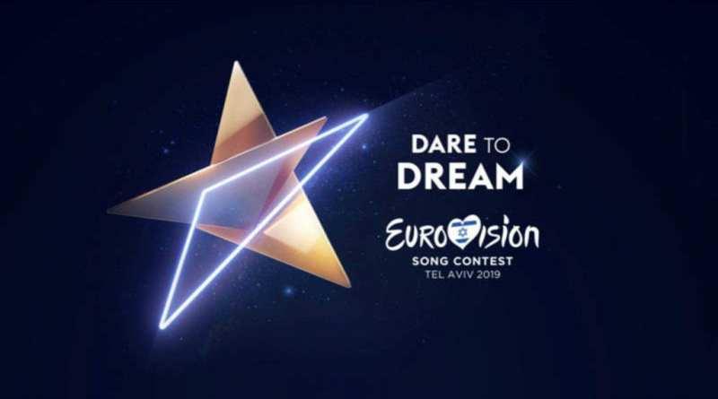 ¿Quién ganará hoy Eurovisión?