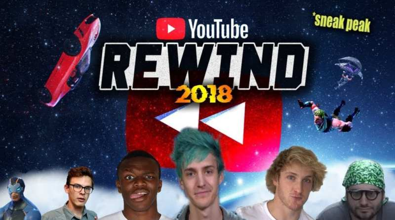 maxresdefault - Y los vídeos más vistos en Youtube en 2018 son... (YOUTUBE REWIND GLOBAL 2018)