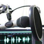 microphone 2170045 1920 1 150x150 - Bienvenido