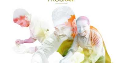 photostudio 1533029828231 - Inspirational Chef Program: Chefs con estrella Michelin se citan en Tenerife