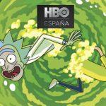HBO España y TNT estrenan en primicia la cuarta temporada de RICK Y MORTY