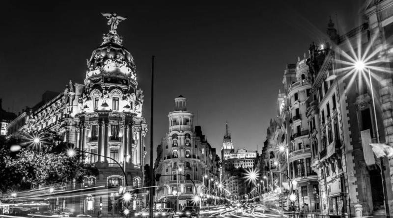 El Madrid que te sorprenderá en 2019