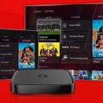 Vodafone TV completa su oferta con 5 nuevos packs temáticos