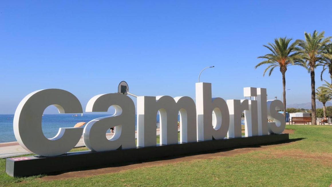 5 sitios para hacer turismo en Cambrils [y no todos son playas]