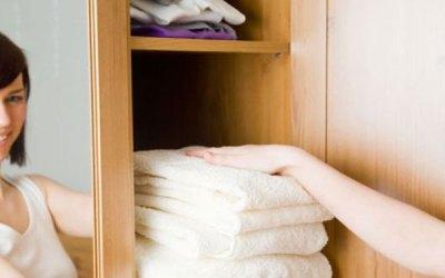 Descomplique seu armário: o que manter, jogar ou doar?